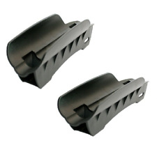 Thule 9403 Spare Wheel Holder x 2 for RideOn Towbar Cycle Carrier 34139