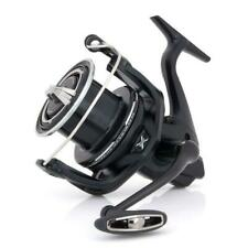 Shimano Ultegra XTD 14000 Carp Fishing Rod