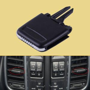 A/C Air Vent Outlet Tab Clip Repair kit fit for Porsche Cayenne 2011-2016