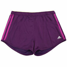 adidas Polyester Shorts for Girls
