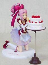"Code Geass  In Wonderland Ichiban kuji C Prize "" Anya Alstreim ""  Premium Figure"