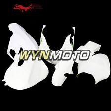 Covers for SUZUKI GSXR1000 2001 2002 01 02 Fiberglass Cowlings Unpainted Panels