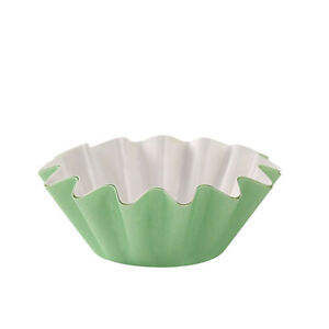 50X Reusable Wax Melt Warmer Liners Candle Liner Leakproof Tray Popper Cups DIY