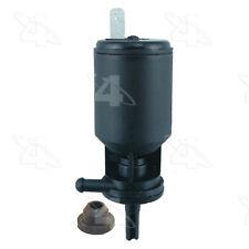ACI/Maxair 177130 New Washer Pump