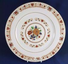 """Empress ROYAL PALACE - Chop Plate 12 1/8"""""""