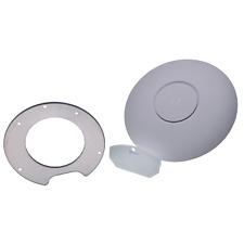 Ubiquiti UniFi AP AC PRO WiFi Systems WLAN AP Access Point 802.11ac a/b/g/n