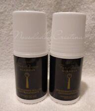 Lot of 2 Avon Far Away Glamour roll-on deodorant antiperspirant for women 50ml