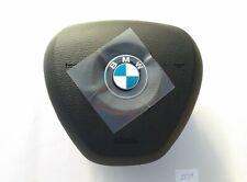 OEM BMW X3 F25 X4 F26 X5 F15 X6 F16 M-TECH SPORT STEERING WHEEL AIRBAG mint!