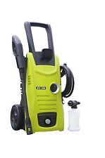 JETPOWER PRESSURE WASHER JET355 - HIGH PRESSURE WASH - CAR HOUSE GARDEN WORKSHOP