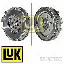 Flywheel Clutch Jeep Fiat:Compass,500L,RENEGADE,500X 55250895 55250895