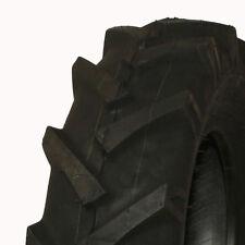Reifen BKT AS-504 10.5/80-18 10PR TL