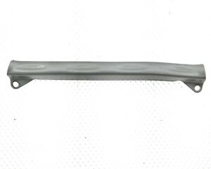 Bmw 96-05 R1200c 02-05 R1200cl Oem Drive Shaft Brake Line Cover 34322331757