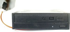Hitachi-LG Data Storage Super Multi DVD Rewriter GH70N SATA Drive