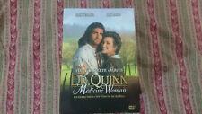 Dr. Quinn Medicine Woman - The Complete Series