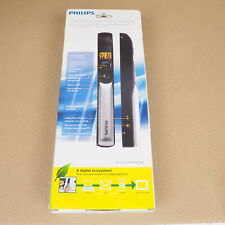 Philips Glide Handheld Scanner Portable Wand 600 DPI SIC4014H/G7