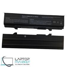 New KM742 Dell E5400 E5410 E5500 E5510 RM668 KM760 PW640 RM649 KM668 Battery