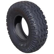 11.5/80-15.3 14PR/139A8 AW - bis 2430 kg - TT, Anhängerreifen, Ackerwagen Reifen