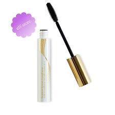 Kiko MILANO Luxurious Lashes Extra Volume Brush Mascara Authentic Makeup Black