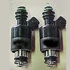Mitsubishi Lancer Evolution FIC 850cc Fuel Injectors