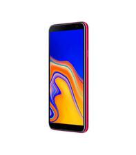 Móviles y smartphones Samsung con conexión 4G