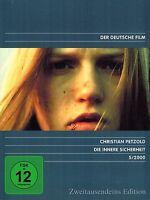 DVD NEU/OVP - Die innere Sicherheit (Christian Petzold) - Julia Hummer
