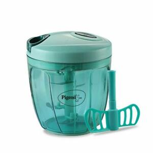 Pigeon Handy Chopper XL (900 ML) for Chopping, Mincing and Whisking
