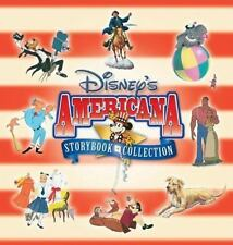 Disney's Americana Storybook Collection by Disney