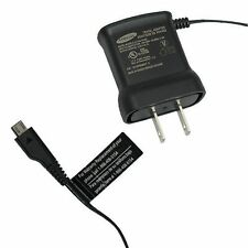 Chargeurs et stations d'accueil universelle Samsung pour téléphone mobile et assistant personnel (PDA)