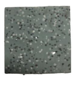 altro safety flooring 20 X2