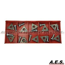 Accuturn Brake Lathe Bits / Inserts 433796
