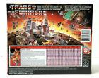 Hot Rod (Rodimus) Figure Transformers G1 Reissue Retro 2019