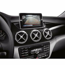 Mercedes Benz B-Klasse W246 Rückfahrkamera Einbau Set B 160 180 200 220 250 CDI