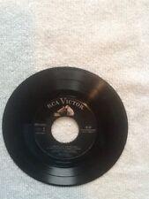 """45 (EP) """"King Creole, Vol. 2""""-Elvis Presley-w/Cardboard Picture Sleeve"""