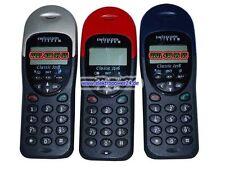 combiné Swisscom J218, T-Fax cm301-kit pa (sans batterie)
