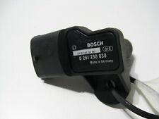 Sensor (0261230030) Ducati Hypermotard 1100 S, 07-10