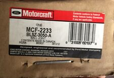 New OEM Ford Ranger Explorer Front Ball Joint Motorcraft MCF-2233  BL5Z-3050-A