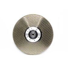 Professionnel Disque de Diamant Ø115 M14 en Grès Carrelage Granit