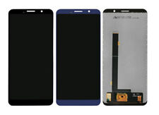 For Cubot Power X18 Plus Touch Screen Digitizer Glass + LCD DISPLAY Assembly
