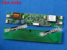 Used PRO-FACE GP377-LG41-24V Touch Screen 60 days warranty  zh88