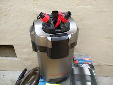 Marineland Magniflow 160 GPH Aquarium Power Canister Filter