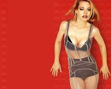Jeri Ryan Unsigned 8x10 Photo (15)