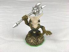 Skylanders Voodood series 1 loose figure