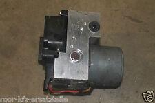 VW T4 2,5 TDI ABS ESP Hydraulikblock  7D0614111D 7D0614111E 0265202452