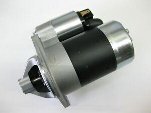 Anlasser für Yanmar Komatsu PC15R-8 3TN63 3TN66 3TNE68