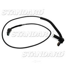 Vehicle Speed Sensor Standard SC365 fits 00-03 Infiniti QX4