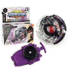 Dark Deathscyther / Doomscizor BOOSTER Burst Beyblade B-42 Hot Toy