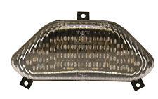 Feu arrière LED avec clignotants pour Suzuki GSF1200 v-y BANDIT 97-00
