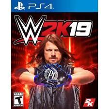 best wrestling video games ever