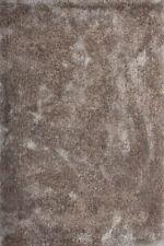 Tapis gris pour la maison, 150 cm x 150 cm