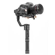 Zhiyun Crane Plus 3-Axis Handheld Camera DSLR Gimbal Stabilizer Sport Action DV